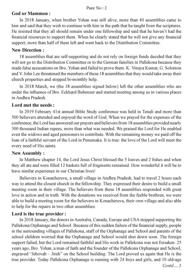 AOBT Letter_Page_2