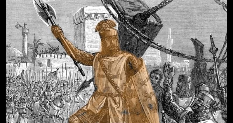 Crusades61218a.jpg