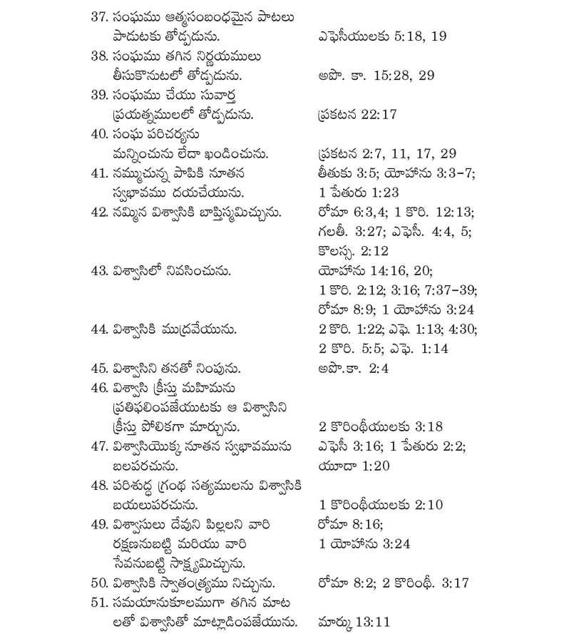 లో పరిశుద్దాత్మ దేవుని గురించిన సత్యములు _Page_5