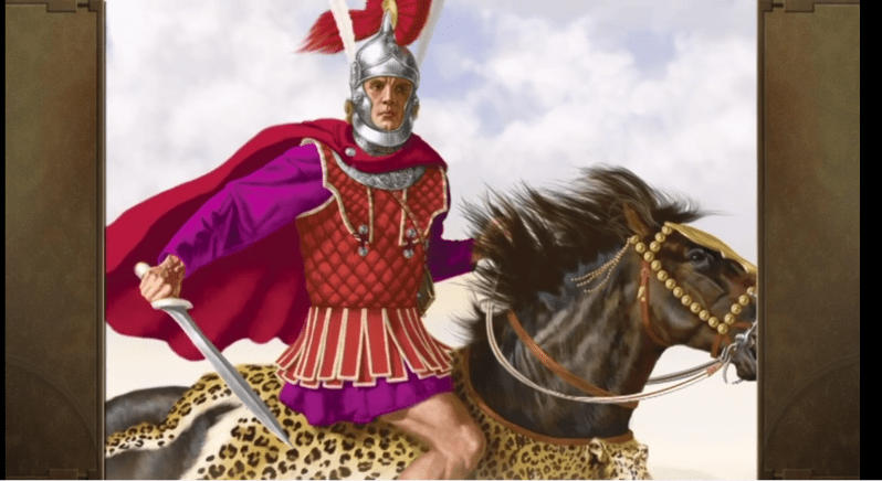 Alexanderthegreat2
