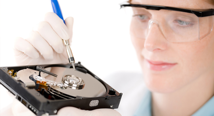 Welcome to california data recovery incorporated. Data Recovery – doctorpc-ca.com