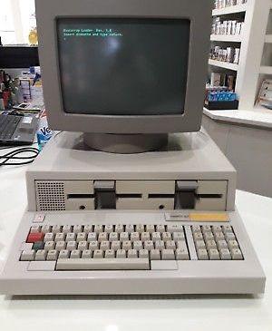 Mi ordenador va lento…