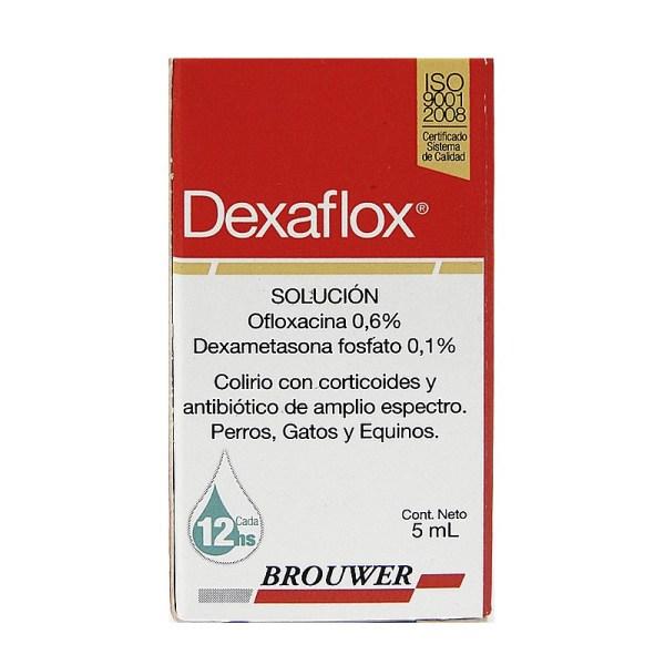 Dexaflox