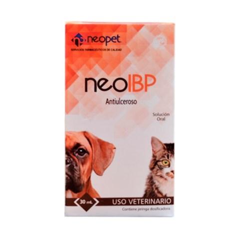 NeoIBPx 30 ml