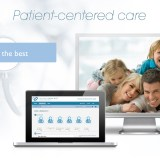 Interview with Dr. Mohammad Al-Ubaydli, Founder & CEO of Patients Know Best
