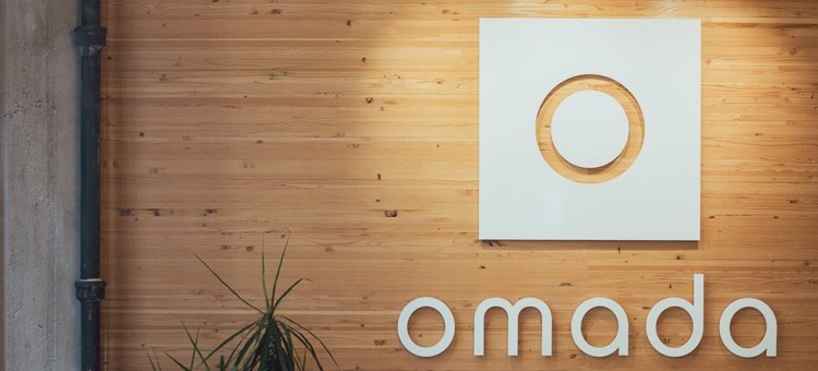 omada-office-sign