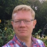 Jim Gray, Founder of Tuberosity