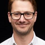 Dr Felix Jackson, Medical Director & Co-Founder medCrowd/medDigital