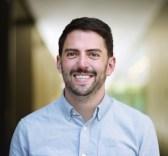 Sean Duffy profile photo