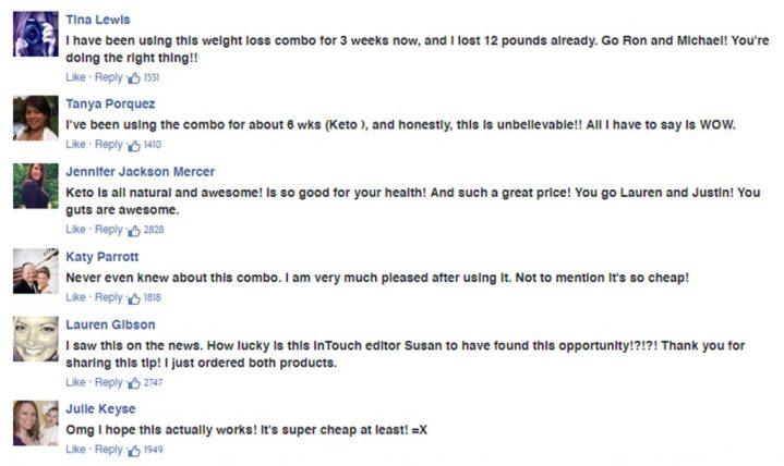 Keto-Body-Tone-customer-reviews