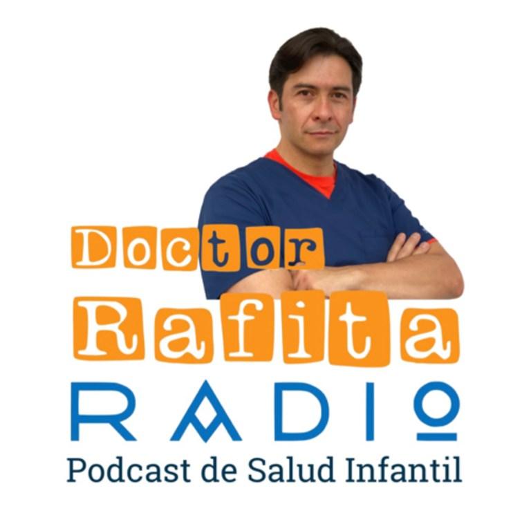 Estreñimiento en los Niños – Salud Infantil