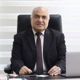 دكتور طارق غيث - Tarek Gheith حساسية ومناعة في الجيزة المهندسين