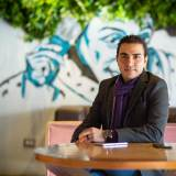 دكتور شريف حجازي - Dr.Sherif Hegazy جراحة تجميل في القاهرة