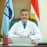 دكتور وائل نبيل عبد السلام جراحة سمنة ومناظير في الاسكندرية الشلالات
