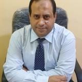 دكتور رمضان جلال شمس الدين - Ramadan Galal Shamseldien جراحة مخ واعصاب في القاهرة المعادي