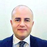 دكتور حسن أحمد الزهري - Hassan Alzahry باطنة عامة في الباجور المنوفية