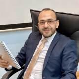 دكتور عبدالرحمن محمد شوقي - Abdulrahman Mohamed Shawky عيون في دار السلام القاهرة