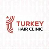 عيادات تركي هير - Turkey Hair Clinics جراحة تجميل في الجيزة الدقي