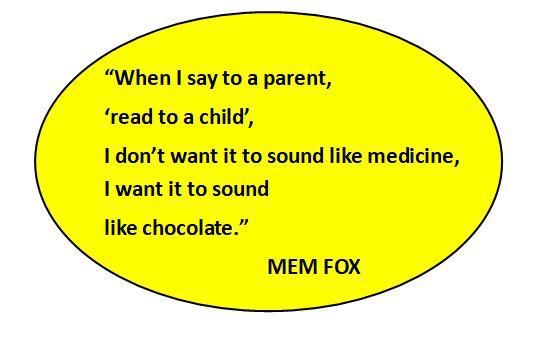 MEM FOX