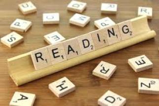 reading-scrabble