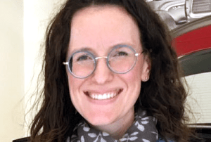 Maren Y. Fuller, MD