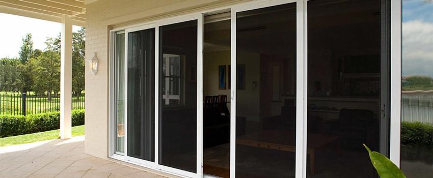 sliding screen doors windows door