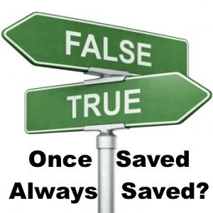 true-or-false-osas