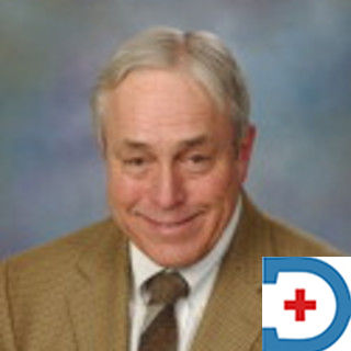 Dr Lloyd A Wells