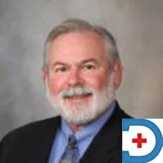 Dr. Barry L. Karon