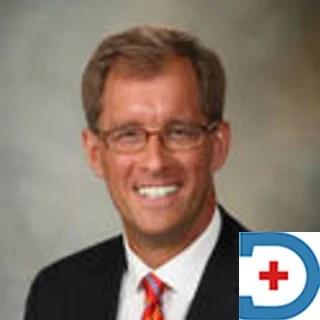 Dr. Ian R. Mc Phail