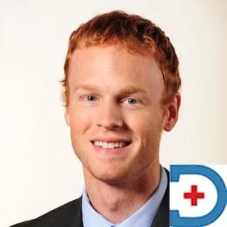 Dr. Kirk A. Sidey