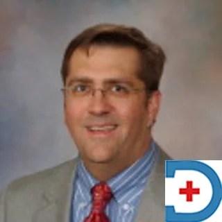 Dr. Lawrence R. Keenan