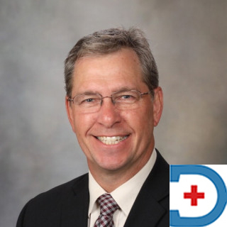 Dr. Robert B. Mc Cully
