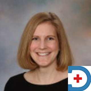 Dr. Rochelle R. Torgerson