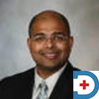 Dr. Venkatesh R. Bellamkonda