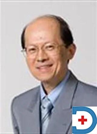 Dr Tan Eng Choon