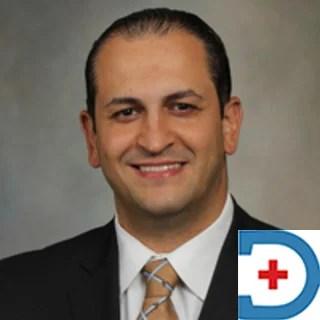 Dr. Gokhan Anil