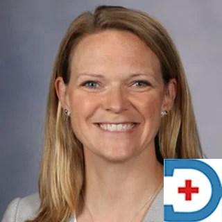 Dr. Dana Steien