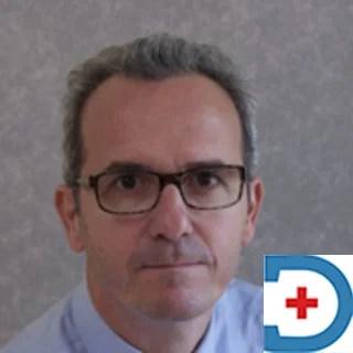 Dr. Nadir Demirel