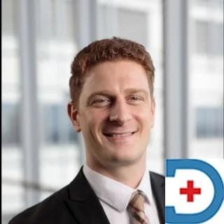 Dr. Stephen Covington