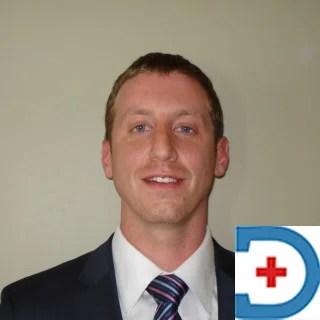 Dr. Jesse Meaike