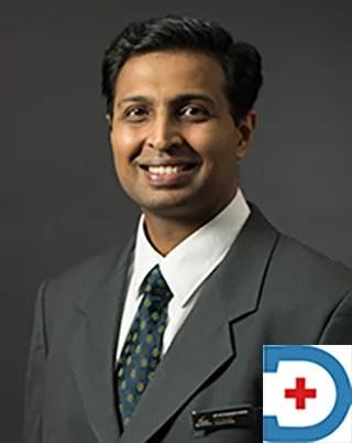Dr Shitalkumar Shah Sharad