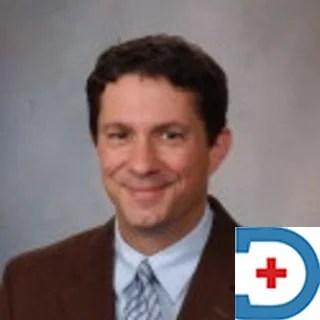 Dr. Brian E. Grogg