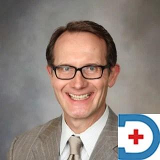 Dr. Bruce E. Pollock