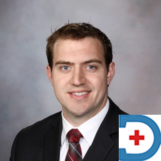 Dr. Clay T. Reed