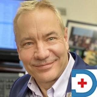 Dr. Edward R. Laskowski