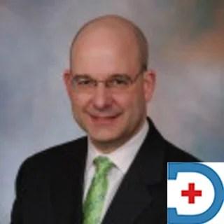 Dr. Jeffrey P. Staab