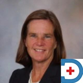 Dr. Jill A. Swanson