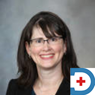 Dr. Julie M. Baughn