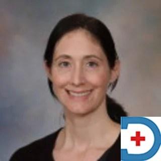Dr. Katharine A. Price